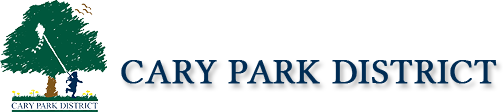 Cary Park District