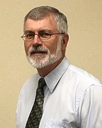 Phil Stanko, Commissioner