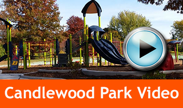 candlewood-park-video