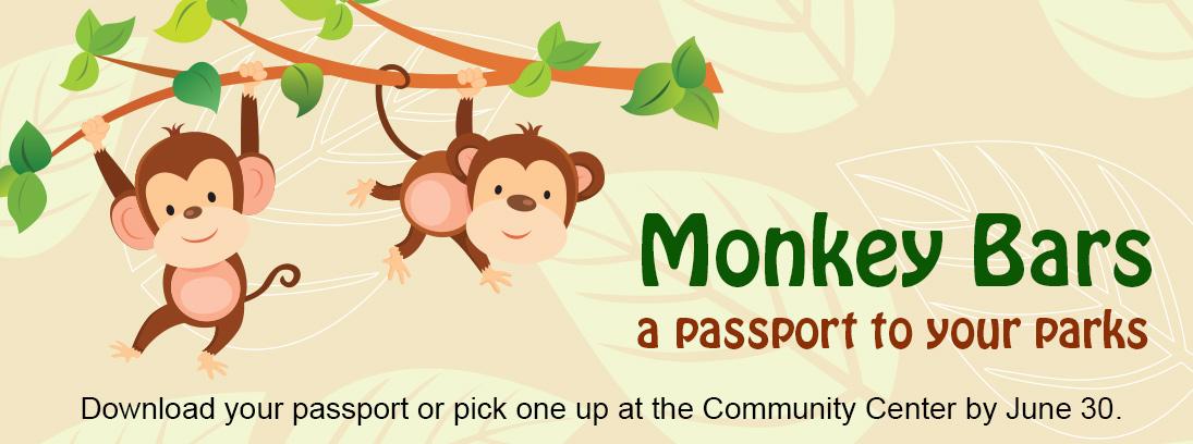monkeybarswebsite