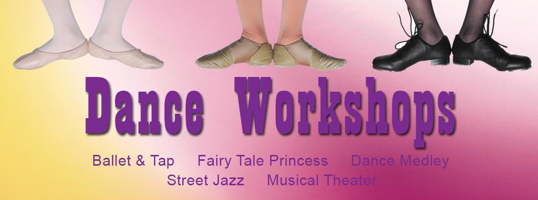 dance-workshops