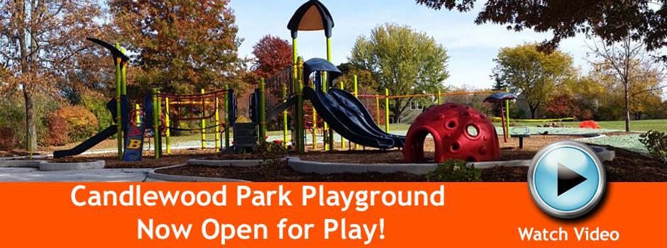 candlewood-park